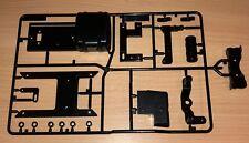 Tamiya 56348 Mercedes-Benz Actros 3363/Arocs, 9115436/19115436 Q Parts, NEW