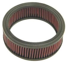 "E-3450 K&N Custom Air Filter 7-3/4""OD,6-1/4""ID,2-1/2""H"