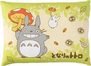 Pour Enfants Junior Parure de Lit Totoro Pour Junior 0560057200