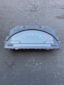 Authentic used Honda S2000 AP1 Digital Gauge Cluster to fit 99-03 Honda S2K