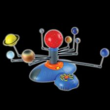 Solar System - SP020-0000