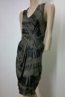 RELIGION  Killing Dress in Brindle [Was:£75]