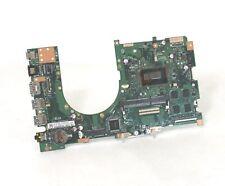ASUS Laptop Motherboard Q502LA i5-4210u NO MEM