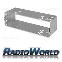 Alpine Car Stereo Radio Mounting Cage PC5-112 Headunit