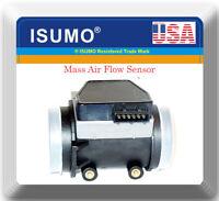 VAICO Manual Transmission Mounting Fits VOLVO 240 260 740 760 940 960 1221967