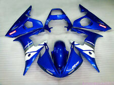 Injection Molding Carrozzeria Carena For YAMAHA YZF 600 R6 2003 2004 (C)