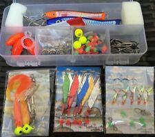 Angelsport Sets & Combos für Forellen günstig kaufen | eBay