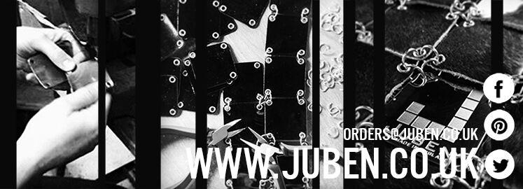 Juben-Handbags