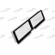 FRIGAIR Original Filter, Innenraumluft - 14042038