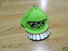 New ABG Accessories Boy's NINOS Hat Green