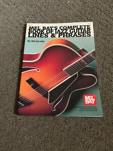 Acoustic Guitar Folk Sheet Music Song Books For Sale Ebay