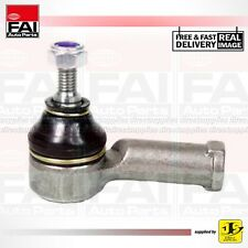 FAI TIE ROD END LEFT SS674 FIT FORD FOCUS 1.4 1.6 1.8 2.0 DI/TDDI/16V/TDCi ST170
