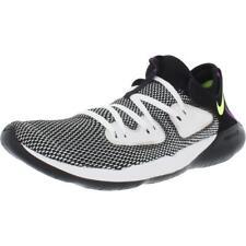 Nike Flex RN 2019 Men's Lightweight Mesh Athletic Running Sneakers
