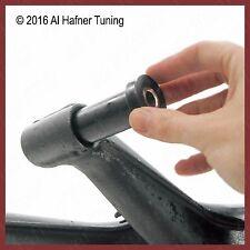 BMW 2002, 3,5,6,7 series Urethane Trailing Arm Bushing X4  33329061945