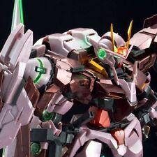 BANDAI PG 1/60 TRANS-AM RAISER Plastic Model Kit Gundam 00 NEW from Japan F/S