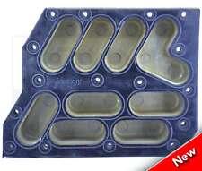 KESTON C40 C40 P C55 C55 P C90 & C110  HEAT EXCHANGER  LEFT SIDE COVER C17235000