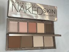 Urban Decay Naked Skin SHAPESHIFTER Light Medium Shift Contour Palette $45