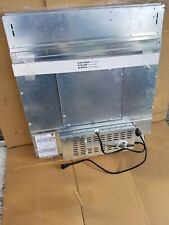 """Thermador Masterpiece Series UCVM30XS 30"""" Stainless Steel Downdraft Ventilation"""