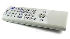 NO Battery Cover JVC Stereo GENUINE Remote Control MX-J200 MX-J300 MXJ200 MXJ300