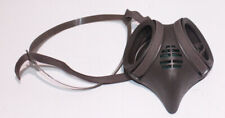 Moldex 8002 Mehrwegmaske, Gr. M (2250630000)