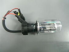 Britax HID replacement globe; bulb; 6000K; xray vision; H4; Truck; 4x4; 4WD