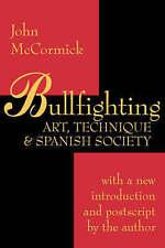Art Paperback Adult Learning & University Books in Spanish