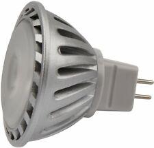 Olympia High Power LED MR16 5W