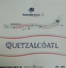 Herpa Wings 1 500 Boeing 777-200 Alitalia I-disu 530118