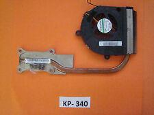 ASUS Enfriador / VENTILADOR X43U,K43U,K43B,K43T mf60120v1-c250-g99 FAN #kp-340