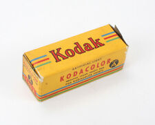 KODAK 616 KODACOLOR TYPE A, EXPIRED FEB 1955, SOLD FOR DISPLAY/cks/197215