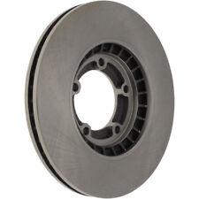 Centric 102.11370 C-Tek Metallic Brake Pad