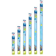 JUWEL LED Marine Blue Tube