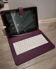 Windows Intel Tablet Viglen