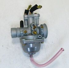 Carburetor Polaris Sportsman Scrambler 50 90 Manual Choke Carb