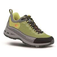 Garmont Nagevi Vented Men's Hiking Shoe,