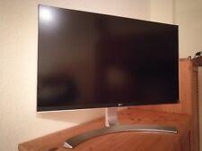 "Lg 27ud88-w 27"", 4k ultra hd ips monitor, USB-C, freesync"