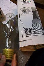nos Philips C150S55/ALTO - 36874-6 - 150 Watt HPS Bulb - ED23.5 bulb