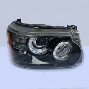 For Land Rover Range Rover Sport L320 LR023551 Front Right LED XENON Headlight