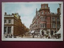 Newport Posted Collectable Welsh Postcards