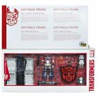 Transformers Generations 4 Inch Action Figure Platinum Edition - Optimus Prime For Sale