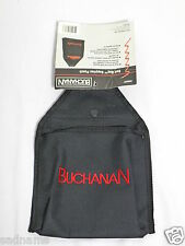 Ideal Buchanan BELT BAG Supplies Pouch Wire Nut / Staples / Tool / Parts - Pouch