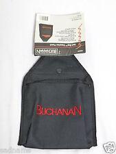 Ideal Buchanan BELT BAG Supplies Pouch Wire Nut / Staples pouch