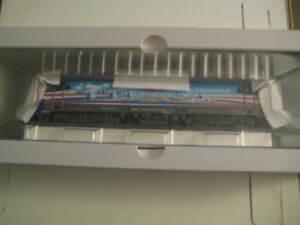 Marklin H0 36160 SBB CFF Class 193 HollandPiercer Electric Locomotive - NIB