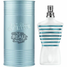 Jean Paul Gaultier Le BEAU Male 75 ml Eau de Toilette for Men
