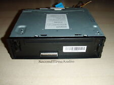 Kenwood KDC-BT742U Without Faceplate Tested Good Guaranteed!