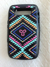 TNA Blackberry Phone Case