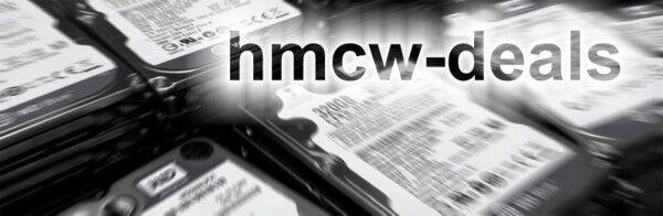 hmcw-deals