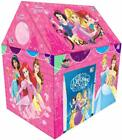 Toys For Girls boys Kids Children Play Tent House for 2 to 10 Years Old Princess
