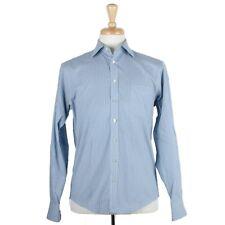 Thomas Pink Men's Dress Shirt 15