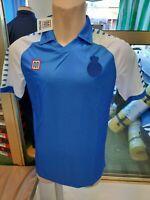 Camiseta Meyba R.C.D Español